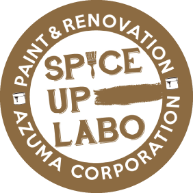 SPICE UP LABO